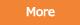 お店から(価格表示の変更について)