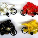 バイクレーサーMAX