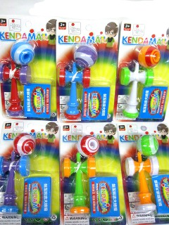 little-kendama