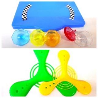 2018年9月18日の小物玩具紹介商品総合画像