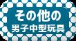 2019info2-中型男子その他