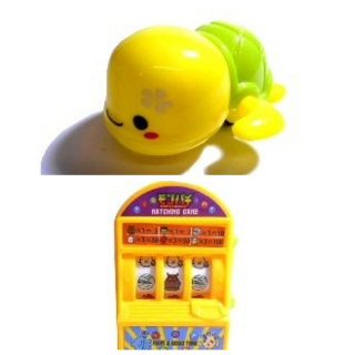 2020年11月26日新入荷小物玩具紹介画像